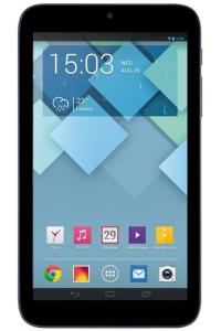Ремонт планшета Alcatel Pixi 7 3G в Москве