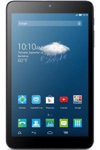 Ремонт планшета Alcatel Pixi 8 3G в Москве