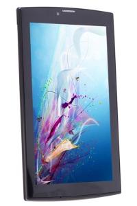 Ремонт планшета DEXP Ursus 7MV4 3G в Москве
