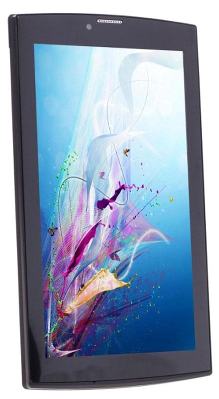 DEXP Ursus 7MV4 3G