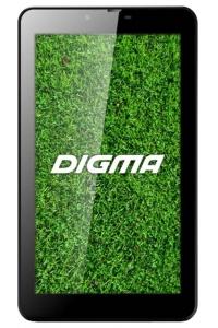 Ремонт планшета Digma CITI 1802 3G в Москве