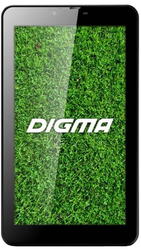 Digma CITI 1802 3G