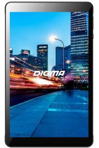 Ремонт планшета Digma CITI 1903 4G в Москве