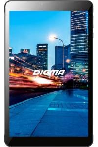 Ремонт планшета Digma CITI 7901 4G в Москве