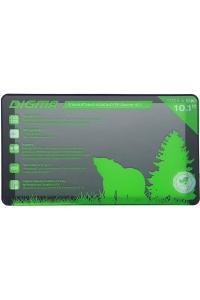 Ремонт планшета Digma Optima 10.7 в Москве