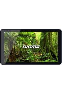 Ремонт планшета Digma Optima 10.8 в Москве