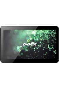 Ремонт планшета Digma Optima 1100 3G в Москве