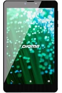 Ремонт планшета Digma Optima 1104S 3G в Москве
