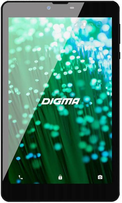 Digma Optima 1104S 3G