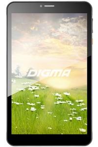 Ремонт планшета Digma Optima 1507 3G в Москве