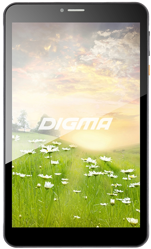 Digma Optima 1507 3G