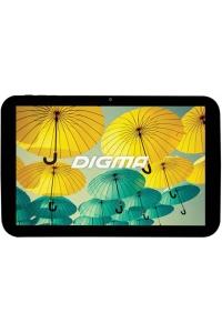 Ремонт планшета Digma Optima 7002 в Москве