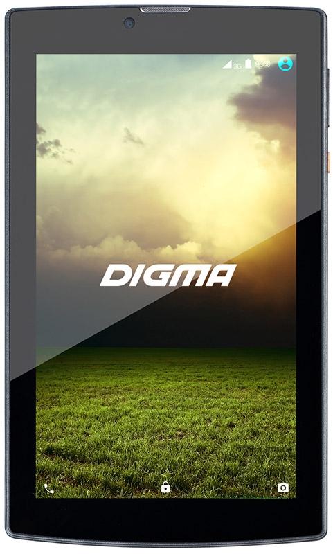Digma Optima 7202 3G