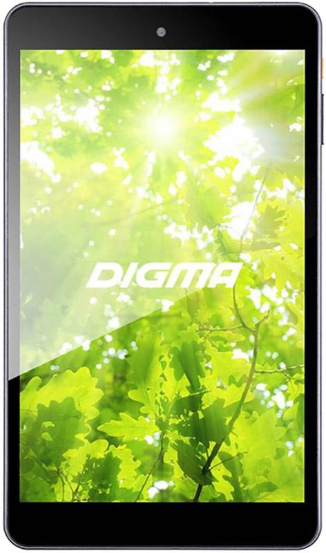 Digma Optima 8001M