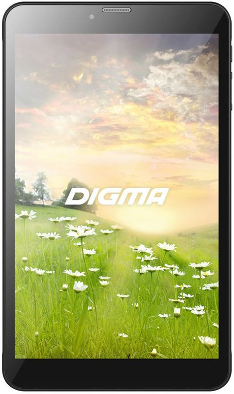 Digma Optima 8002 3G