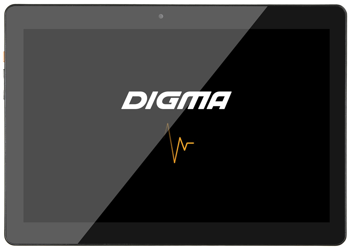 Digma Plane 1505 3G