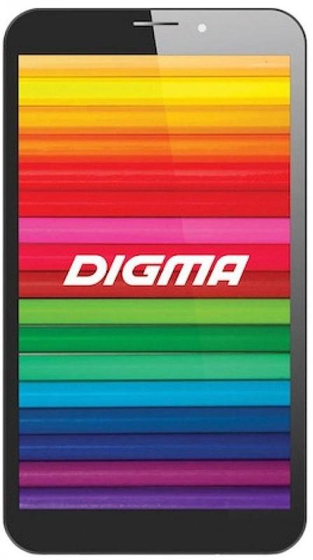 Digma Platina 7.2