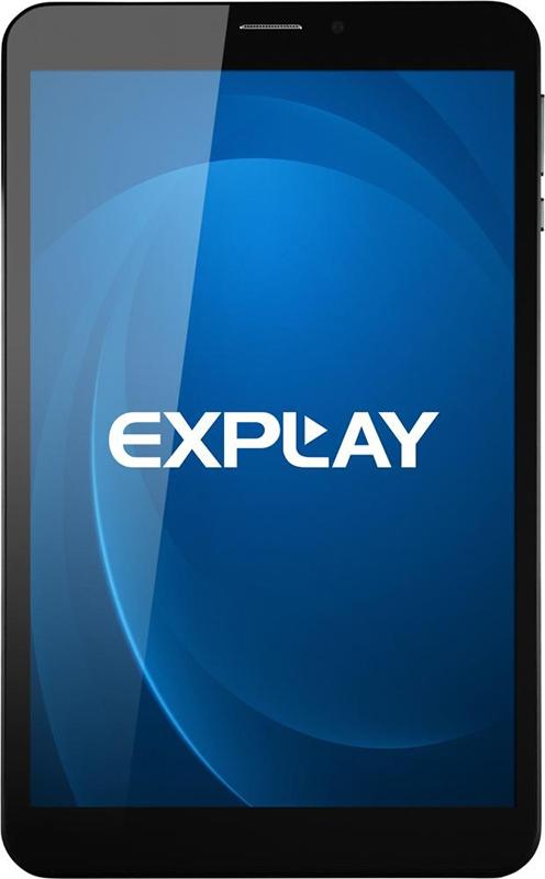 Explay Imperium 8 3G