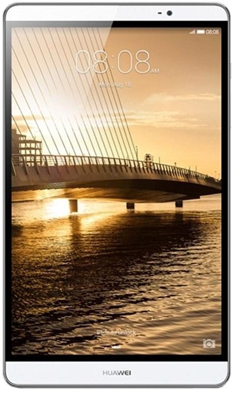 Huawei MediaPad M2 7.0 LTE