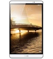 Huawei MediaPad M2 8.0 LTE