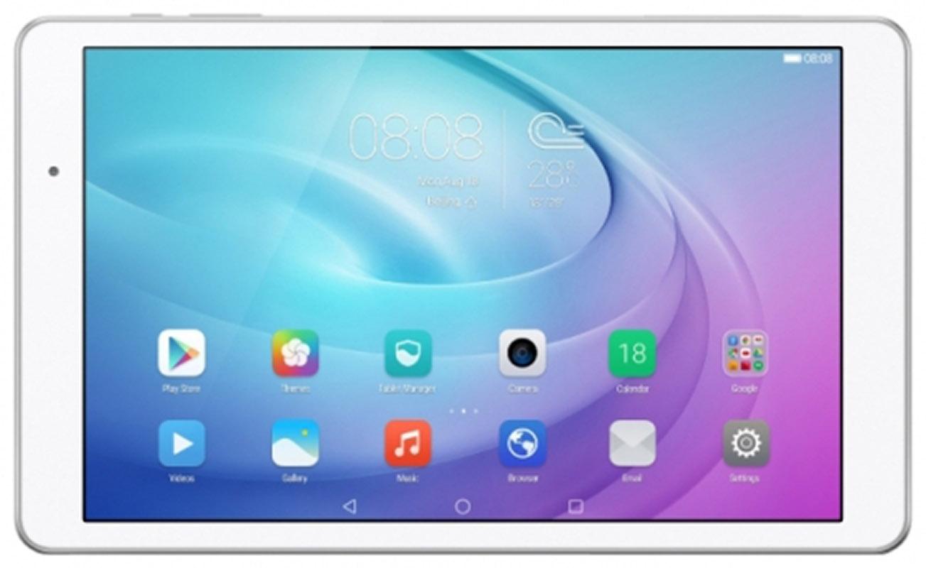 Huawei Medaiapad T2 10.0 Pro LTE