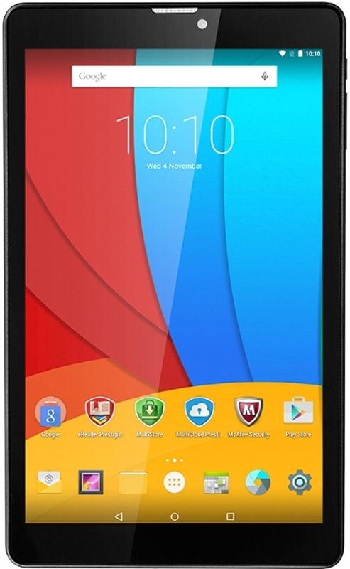 Prestigio MultiPad PMT3208D 3G