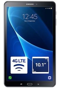Ремонт планшета Samsung GALAXY Tab A 10.1 (2016) LTE в Москве