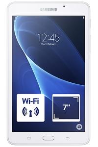 Ремонт планшета Samsung GALAXY Tab A 7 (2016) Wi-Fi в Москве