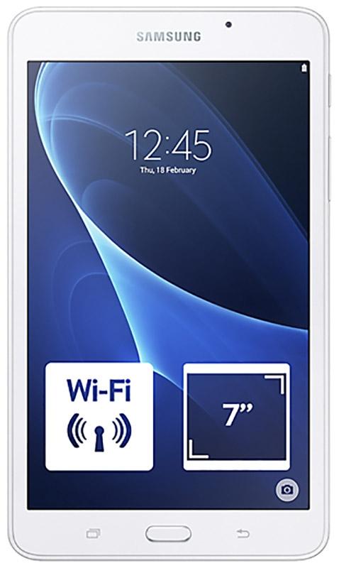 Samsung GALAXY Tab A 7 (2016) Wi-Fi