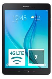 Ремонт планшета Samsung GALAXY Tab A 8.0 (2016) LTE в Москве