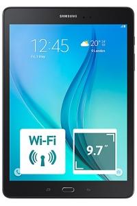Ремонт планшета Samsung GALAXY Tab A 9.7 (2016) Wi-Fi в Москве