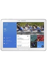 Ремонт планшета Samsung GALAXY Tab PRO 10.1 Wi-Fi в Москве