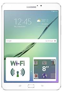 Ремонт планшета Samsung GALAXY Tab S2 8.0 Wi-Fi в Москве