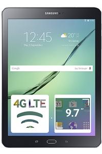 Ремонт планшета Samsung GALAXY Tab S2 9.7 LTE в Москве