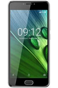Ремонт телефона Acer Liquid Z6 в Москве