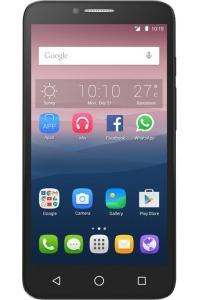 Ремонт телефона Alcatel One Touch Pop 3 5054D в Москве
