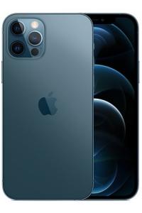 Ремонт телефона Apple iPhone 12 Pro в Москве