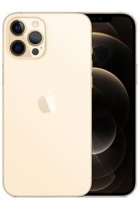 Ремонт телефона Apple iPhone 12 Pro Max в Москве