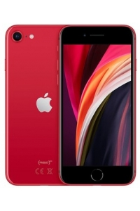 Ремонт телефона Apple iPhone SE 2020 в Москве