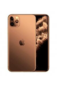 Ремонт телефона Apple iPhone 11 Pro в Москве