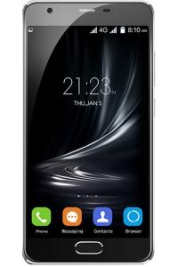 Ремонт телефона Blackview A9 Pro в Москве