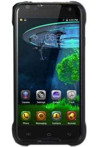 Ремонт телефона Blackview BV5000 в Москве