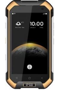 Ремонт телефона Blackview BV6000s в Москве