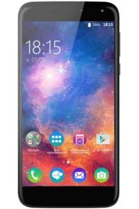 Ремонт телефона BQ Mobile BQS-5520 Mercury в Москве