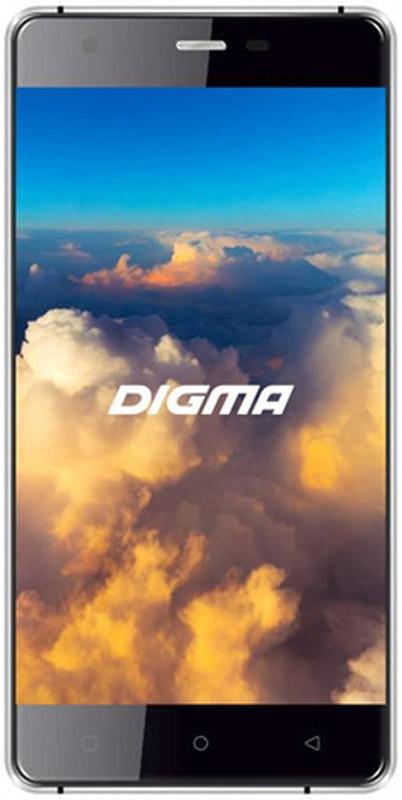 Digma Vox S503 4G