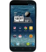 Mediacom PhonePad DUO S550