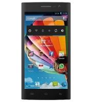 Mediacom PhonePad DUO X550U