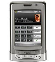 Mitac Mio A501