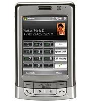 Mitac Mio A502