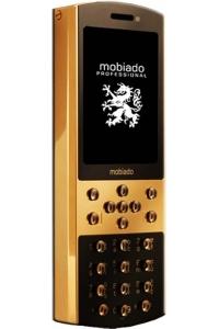 Ремонт телефона Mobiado Classic 712 GCB в Москве